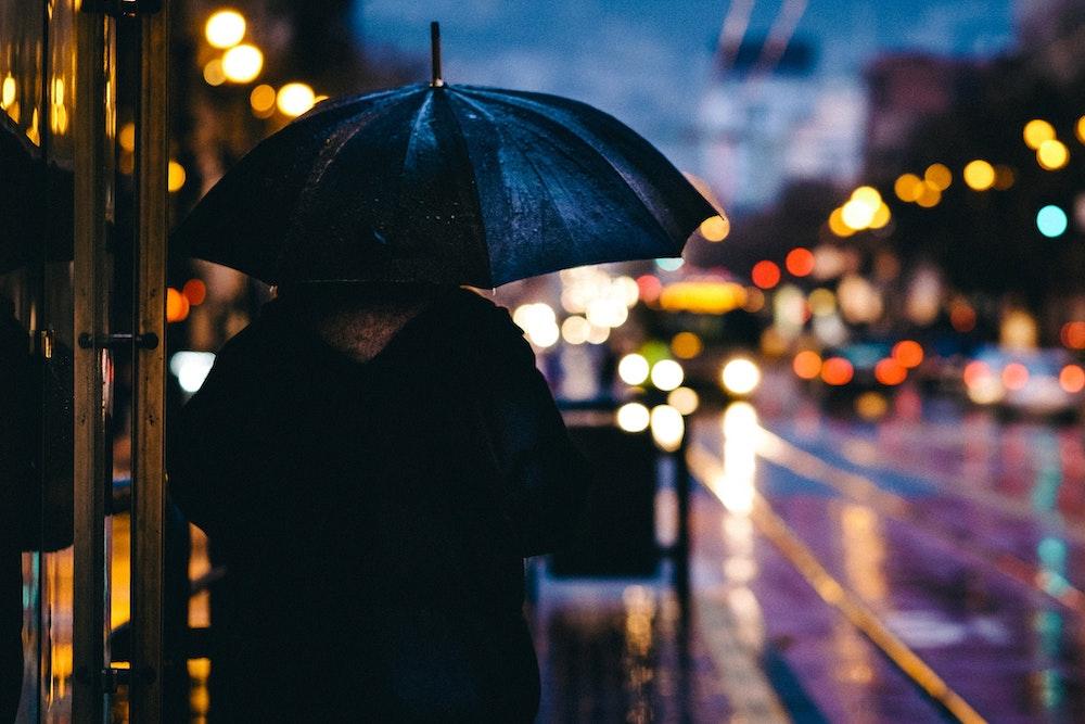 commercial umbrella insurance East Lansing, MI