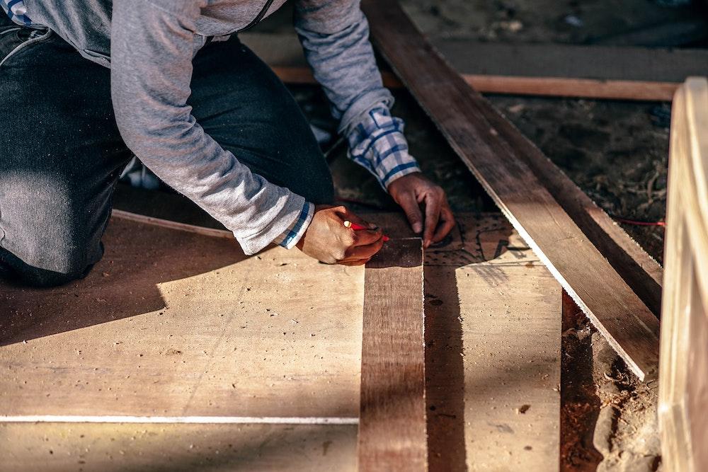 contractors insurance East Lansing, MI