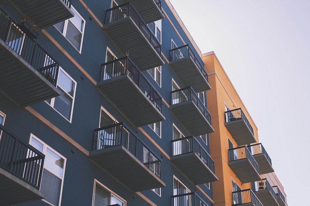 renters insurance East Lansing, MI